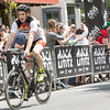 Rock Lititz Crit-04160