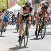 Rock Lititz Crit-04116