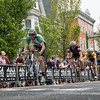 Rock Lititz Crit-05189