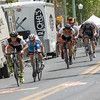 Rock Lititz Crit-04154