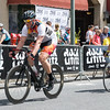 Rock Lititz Crit-05045