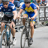 Rock Lititz Crit-04322