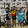 Rock Lititz Crit-05228
