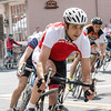 Rock Lititz Crit-04109