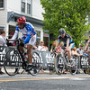 Rock Lititz Crit-05134