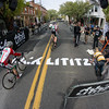 Rock Lititz Crit-04986-2