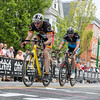 Rock Lititz Crit-05119