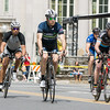 Rock Lititz Crit-04366