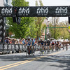 Rock Lititz Crit-05051