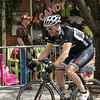 Rock Lititz Crit-04145