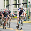 Rock Lititz Crit-04204