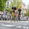 Rock Lititz Crit-05118