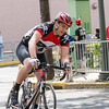 Rock Lititz Crit-04104
