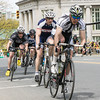 Rock Lititz Crit-04375