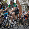 Rock Lititz Crit-05155