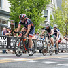 Rock Lititz Crit-05130