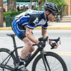 Rock Lititz Crit-05242