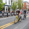 Rock Lititz Crit-05083