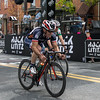 Rock Lititz Crit-05097