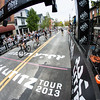 Rock Lititz Crit-05211