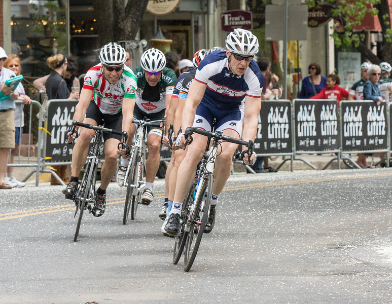 Rock Lititz Crit-04221