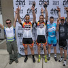 Rock Lititz Crit-05124