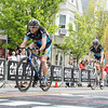 Rock Lititz Crit-05094