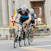 Rock Lititz Crit-04309