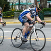 Rock Lititz Crit-05238