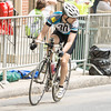 Rock Lititz Crit-04287