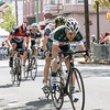 Rock Lititz Crit-04122