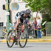 Rock Lititz Crit-04387