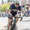 Rock Lititz Crit-04125