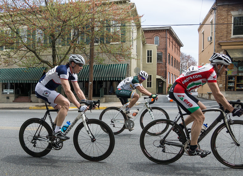 Rock Lititz Crit-05109
