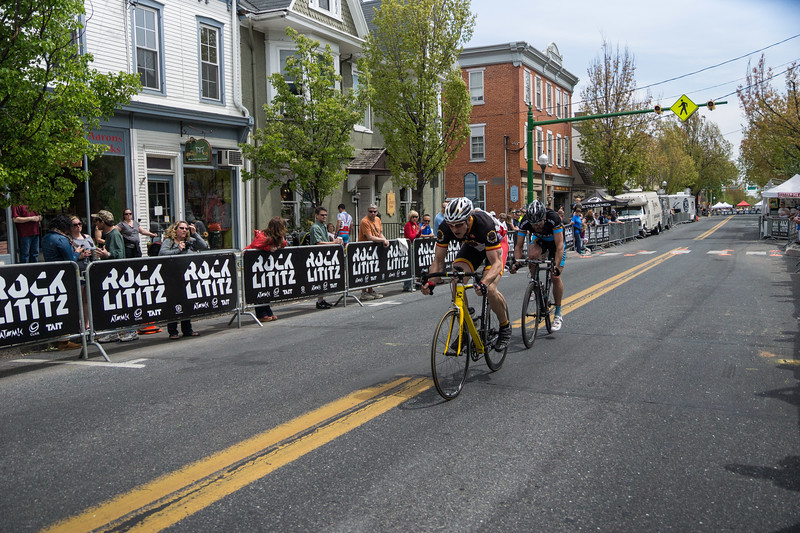 Rock Lititz Crit-05082