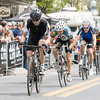 Rock Lititz Crit-04335