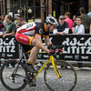 Rock Lititz Crit-05113