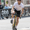 Rock Lititz Crit-04100