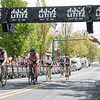 Rock Lititz Crit-05056