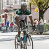 Rock Lititz Crit-04132