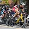 Rock Lititz Crit-05129