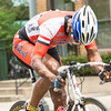 Rock Lititz Crit-04207