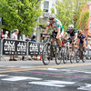 Rock Lititz Crit-05088