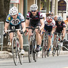 Rock Lititz Crit-04326