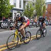 Rock Lititz Crit-05084
