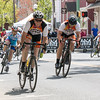 Rock Lititz Crit-04115