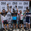 Rock Lititz Crit-05144