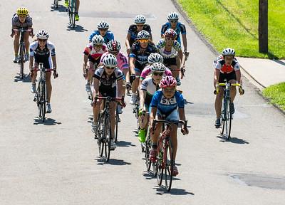 Tour of Millersburg Crit-05525