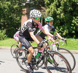 Tour of Millersburg Crit-09585