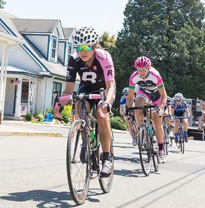 Tour of Millersburg Crit-09621